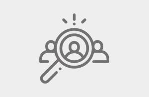 Ανάρτηση ανασυνταγμένων πινάκων κωδ. 101 της ΣΜΕ 1/2018 για το έργο EGOV_INNO